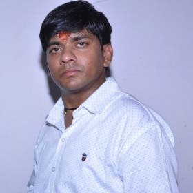 Profile image of sandeepgupta28