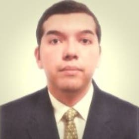 Profile image of davidrodriguez7