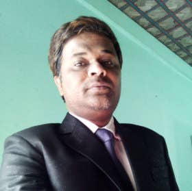 skchybd - Bangladesh