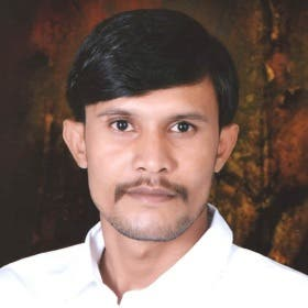 Profile image of rajrathodbvn