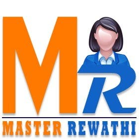 Profile image of masterrewathi