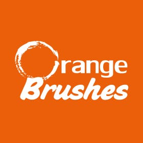 Profile image of orangebrushes