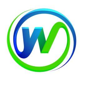 Youwebs - India