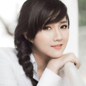 goldenstar0406 - Vietnam