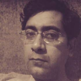 Profile image of nirmanghosh