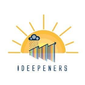 ideepeners - India