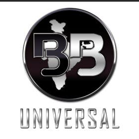 Profile image of bbuniversalteam
