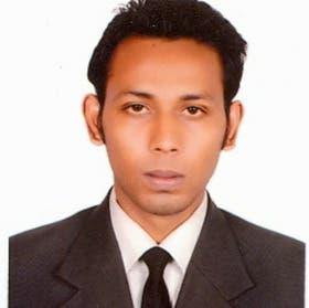 papon13 - Bangladesh