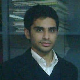 zubairbajwa - Pakistan