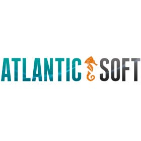 AtlanticSoft - United States