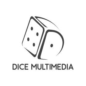 Profile image of dicemultimedia