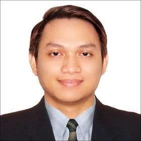 sergiobenoya321 - Philippines