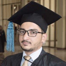 RabNawaz12 - Pakistan