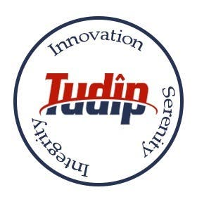 Profile image of Tudip Technologies