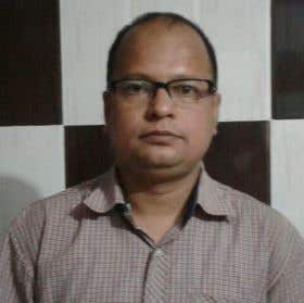 Profile image of rgautam1