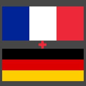 Steve2323 - France
