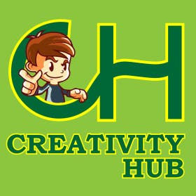 Profile image of creativityhub