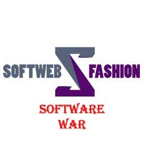 Profile image of softwarewar