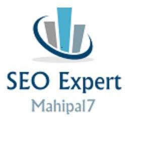 mahipal7 - India