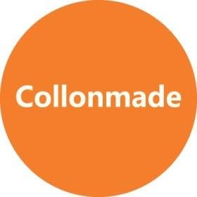 collonmade - India