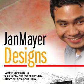 Profile image of janmayer
