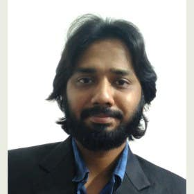 mvaqasuddin - Pakistan