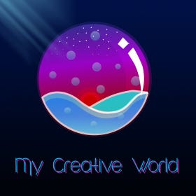 Profile image of mycreativeworld1