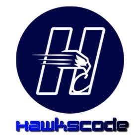 hawkscodeau - Australia