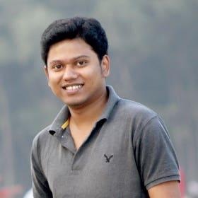 SHIHABSHARAR - Bangladesh
