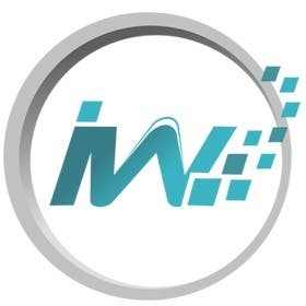 Profile image of Infowind Technologies