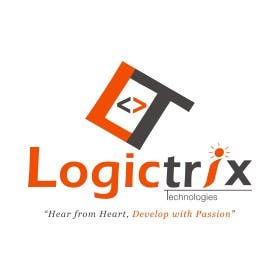 Profile image of Logictrix Technologies