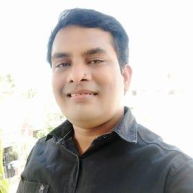 Ashisjena2015 - India