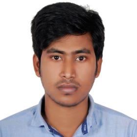 rabbim666 - Bangladesh
