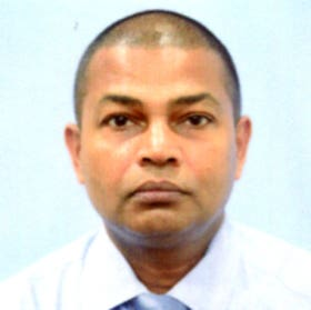 Profile image of wrcperera