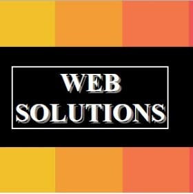 Profile image of websolution414