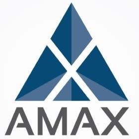 Profile image of amaxinfotech