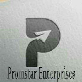 Profile image of promstar15