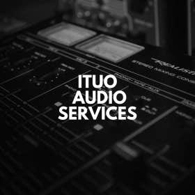 Profile image of ituomusic