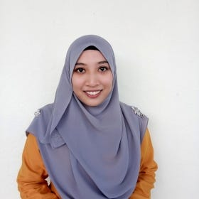 Profile image of solehah94