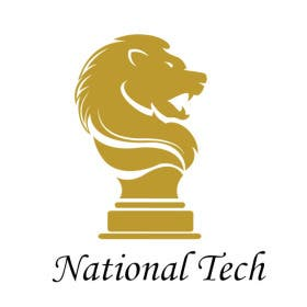 Profile image of nationaltechpk