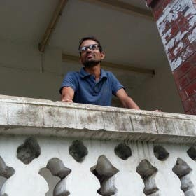 khossain99 - Bangladesh