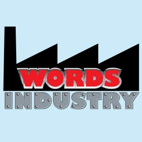 Profile image of Words Industry