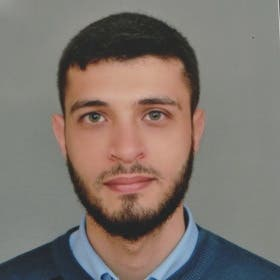 Profile image of moustafashaban