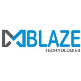 Profile image of mblazetechno