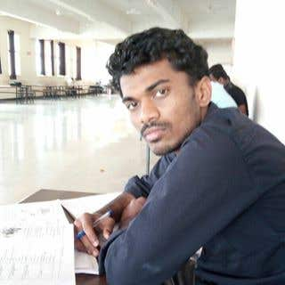 Profile image of chanappadhotre50
