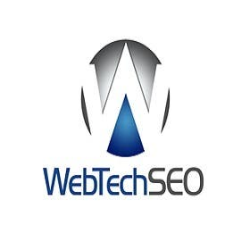 WebTechSEO12 - India