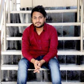 Lloyd057 - India