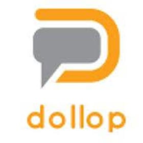 Profile image of dollopsoft