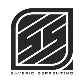 Profile image of saverio5