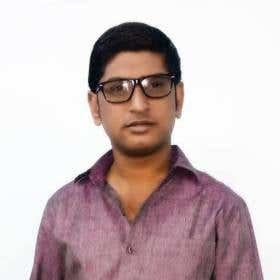 upendra169 - India